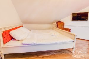pokoje-hotelowe-5_opt