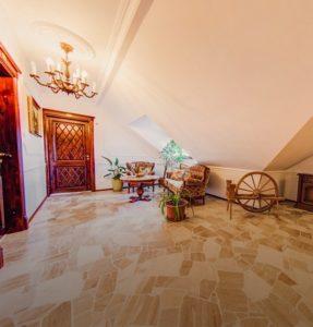 pokoje-hotelowe_opt