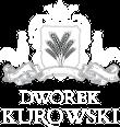 logo-dworek2x
